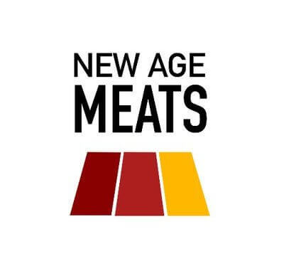 New-Age-Meats-400x381