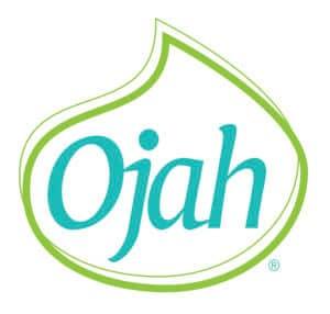 ohja bv logo