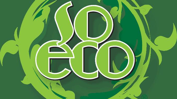 SoEco-logo-678x381