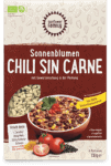 SunflowerFamily Chili-sin-Carne