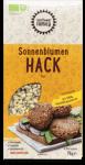 SunflowerFamily Sonnenblumen-Hack