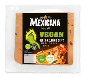 Vegan Block-MEX CHEESE-HR