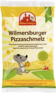 WB_Pizzaschmelz_1000g