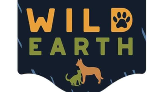 Wild Earth Inc.