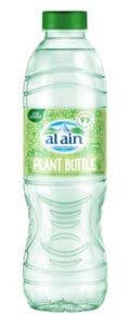 Al-Ain-Green-Bottle