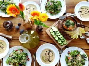 alge_03 gesundes Essen