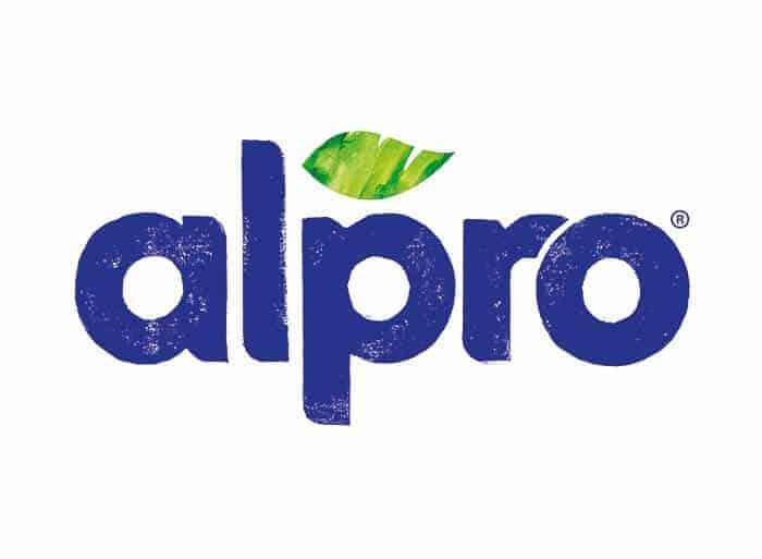 alpro-logo-700x513