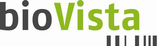 biovista logo