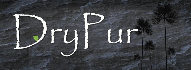 drypur logo