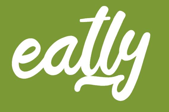 eatly_logo