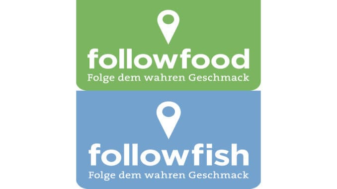 followfood followfish logo 1