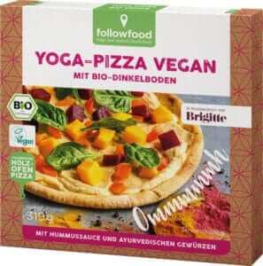 followfood_Yoga_Pizza_Bio_Vegan_