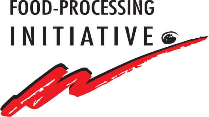 food_processing_initiative logo
