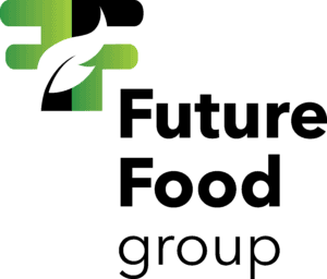 future food group 1 logo