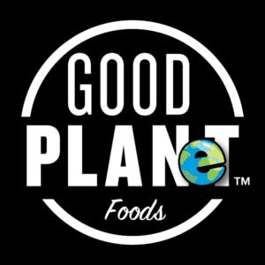 © GOOD PLANeT Foods