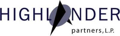 Highlander Partners LP