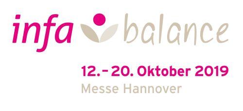 infabalance2019_Logo Datum_rgb