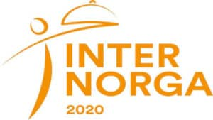 INTERNORGA kooperiert 2020 erneut mit ProVeg: Pflanzenbasierte Küche als zukunftsweisender Megatrend