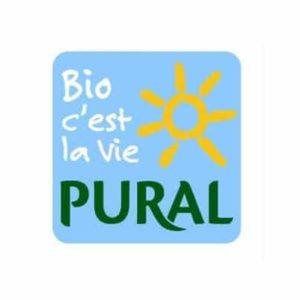 Neue vegane Produkte von Pural