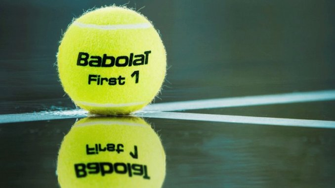 sheeps logo tennis sport