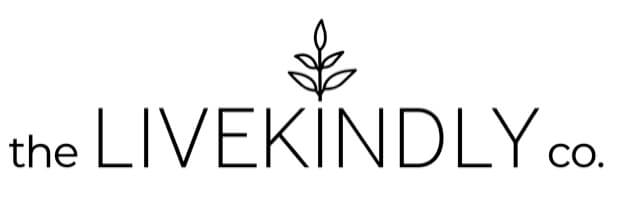 the livekindly co. logo