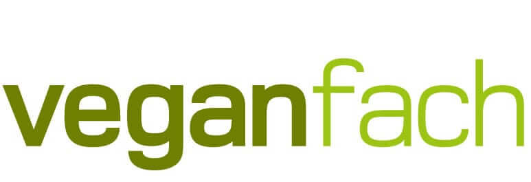 veganfach logo