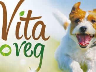 vita_veg