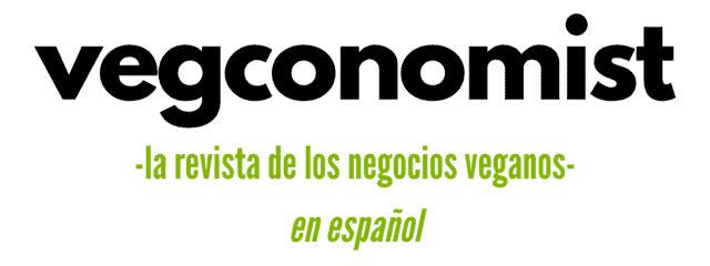vegconomist-la revista de los negocios veganos-en español
