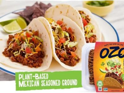 ©Planterra Foods