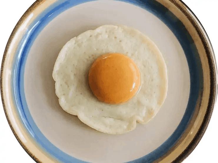 ©Float Foods
