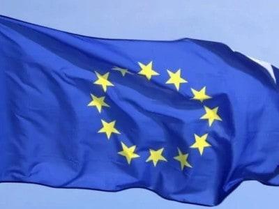 drapeau europeen