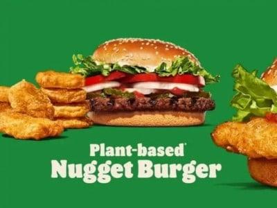 Burger King Allemagne