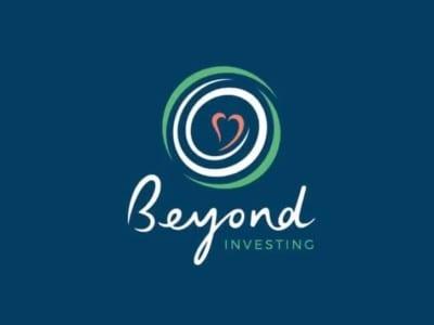 Beyond Investing