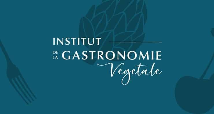 L'Institut V