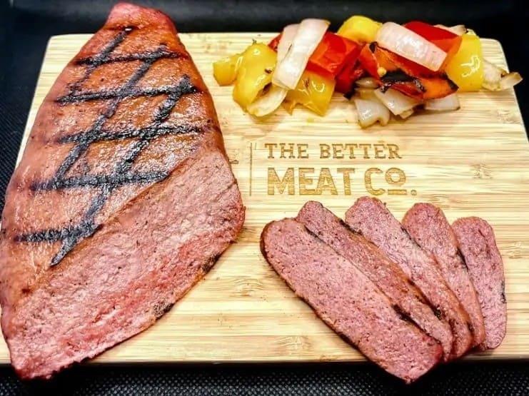 Better Meat Co