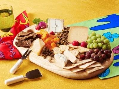 Nobell Foods