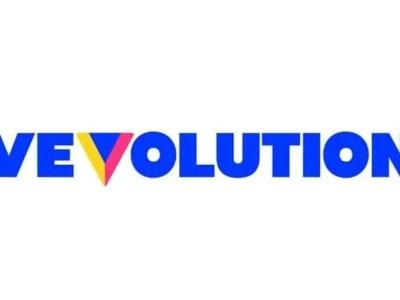 Vevolution