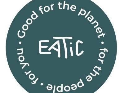 logo eatic