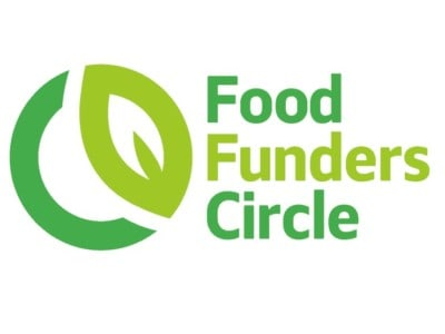 Food Funders Circle