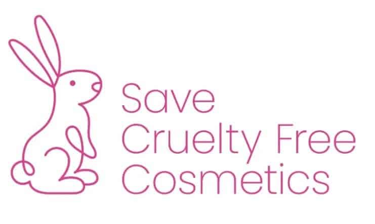 cosmétiques sans cruautées