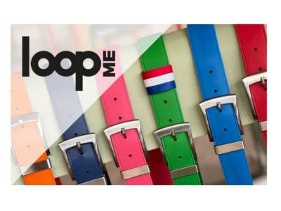 Loop Me