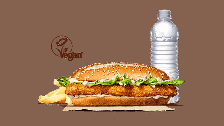© Burger King